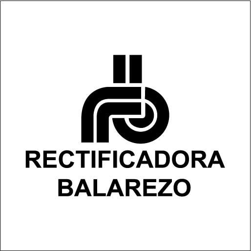 Rectificadora Balarezo-logo