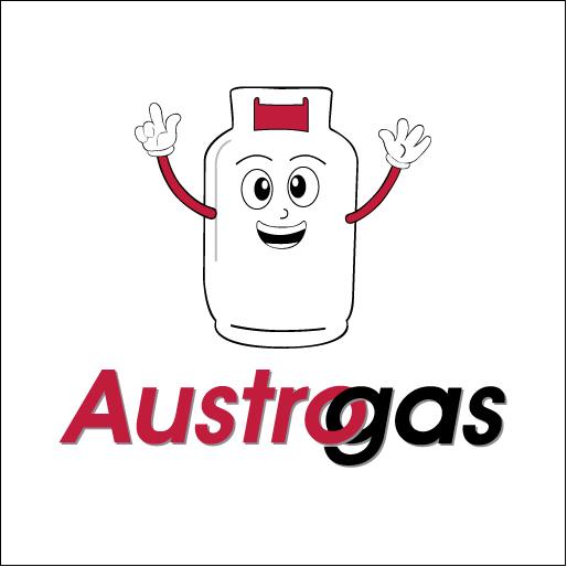 Austrogas-logo