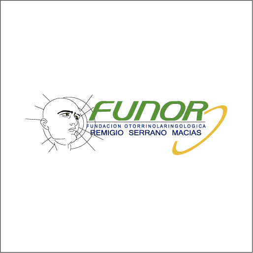 Funor-logo