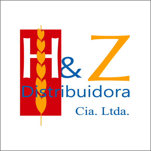 H&Z Distribuidora-logo