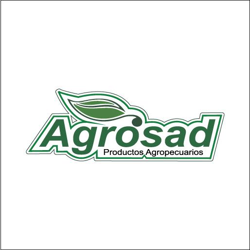 Agrosad Cia. Ltda.-logo