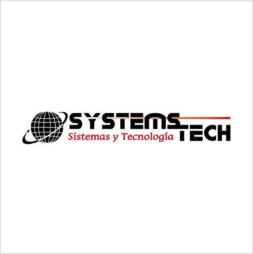 Alarmas Systemstech-logo