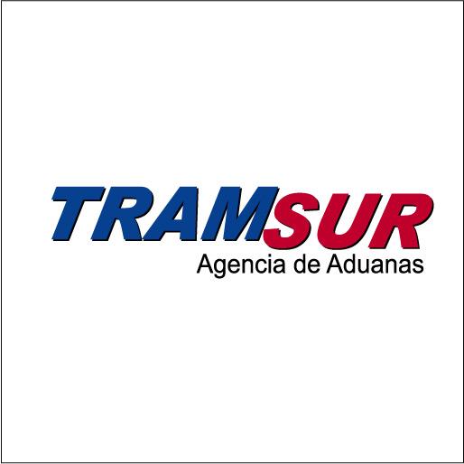 Tramsur-logo