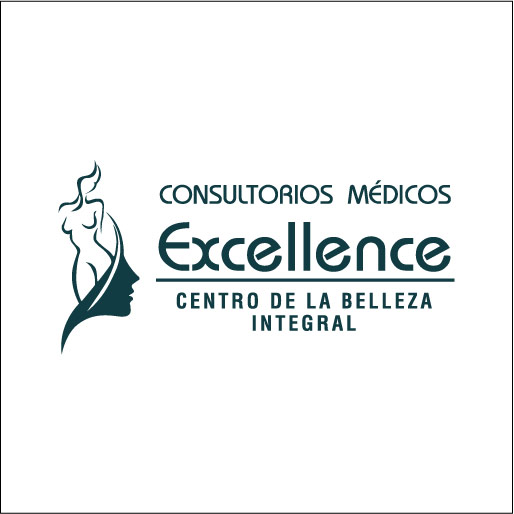 Vásquez García Mariana Elizabeth Dra.-logo