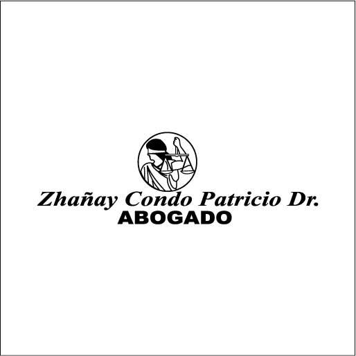 Zhañay Condo Patricio Dr. Ab.-logo