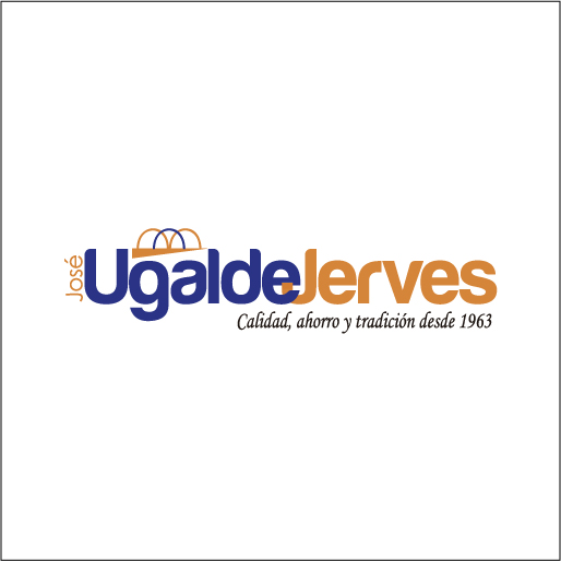 José Ugalde Jerves Cia.Ltda.-logo
