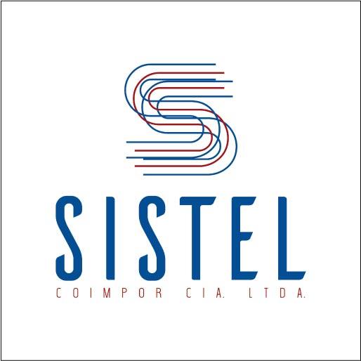 Sistel Coimpor Cía Ltda.-logo