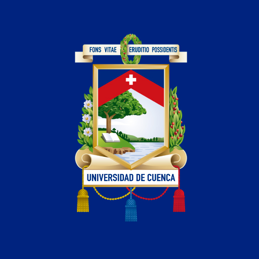 Universidad De Cuenca-logo