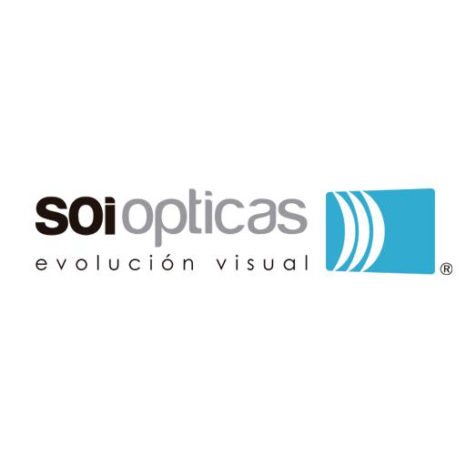 Soi Opticas-logo