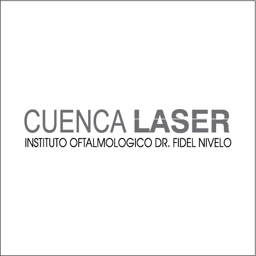 Cuenca Laser-logo
