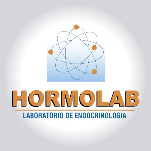 Cordero Loyola Marcelo Hernando-logo
