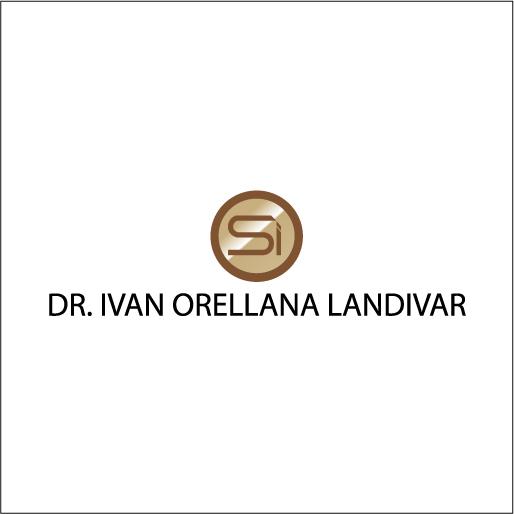 Orellana Landívar Iván Dr.-logo