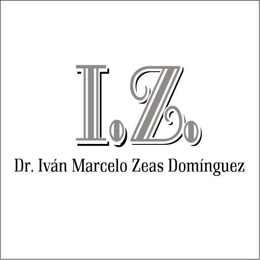 Zeas Domínguez Iván Marcelo Dr.-logo