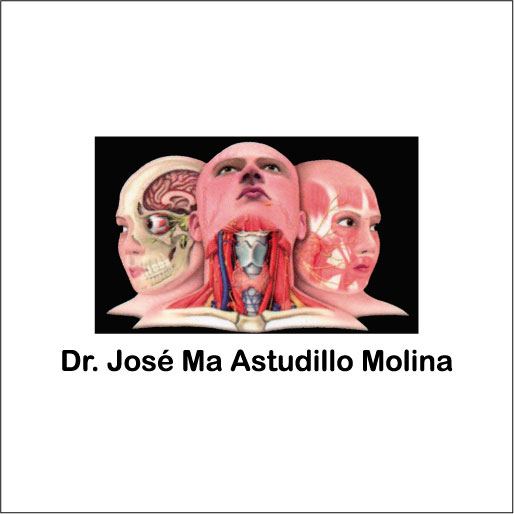 Astudillo Molina José María Dr.-logo
