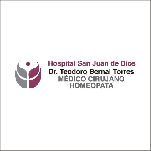 Bernal Torres Teodoro Dr.-logo