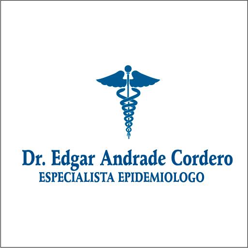 Andrade Cordero Edgar Dr.-logo