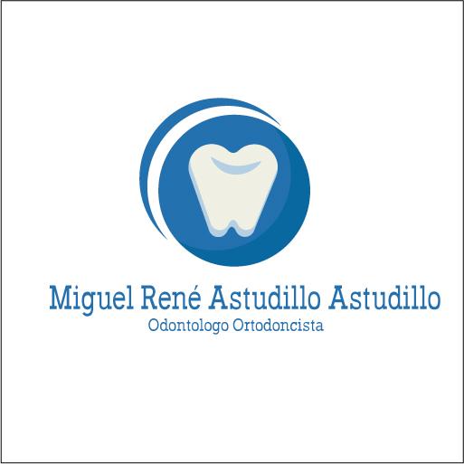 Astudillo Astudillo Miguel René Dr.-logo