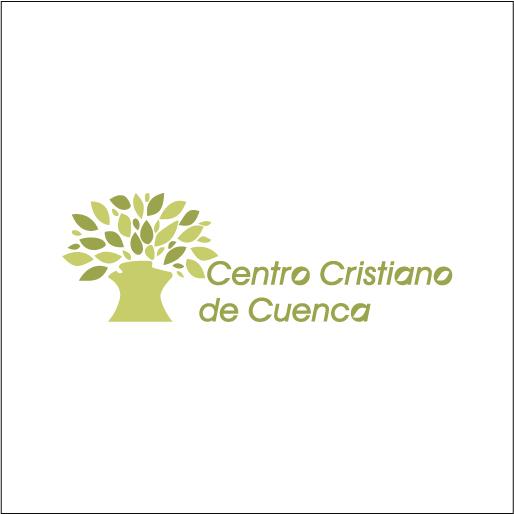 Centro Cristiano De Cuenca-logo