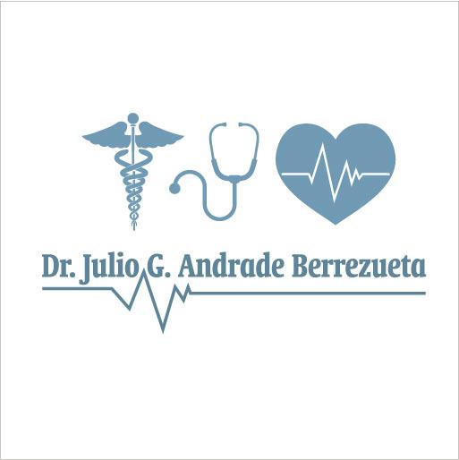 Andrade Berrezueta Julio Gerardo Md.-logo