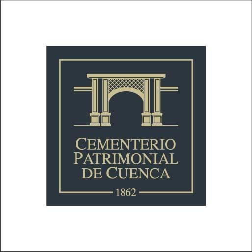 EMUCE - Empresa Municipal de Cementerios y Exequias de Cuenca-logo