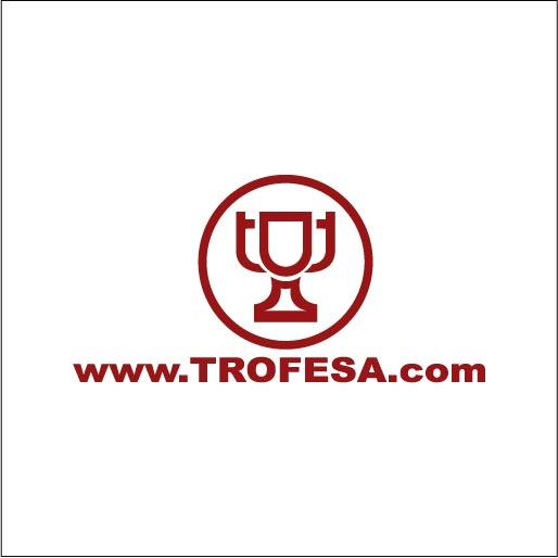 Trofesa-logo