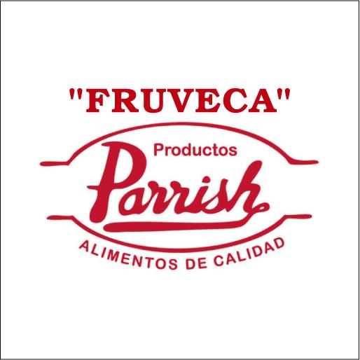 Fruveca Frutas Vegetales Carnes Cia.Ltda.-logo