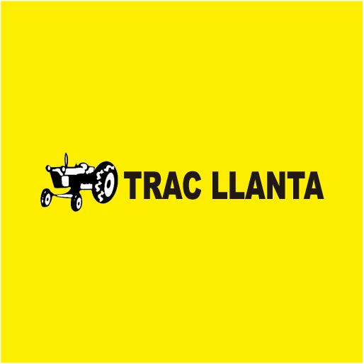 Trac Llanta-logo