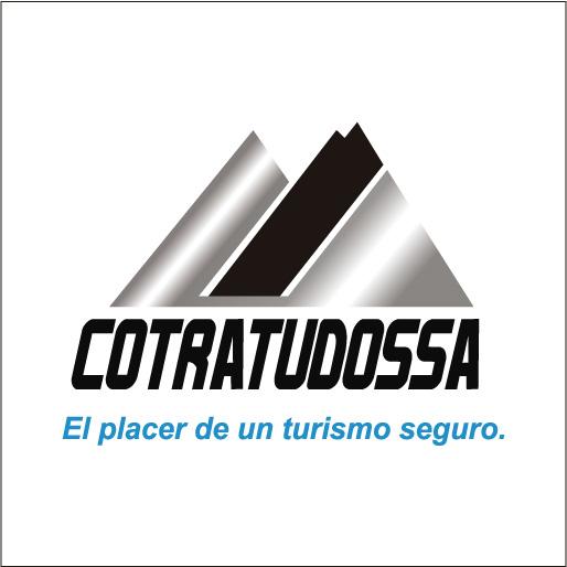 Cotratudossa-logo