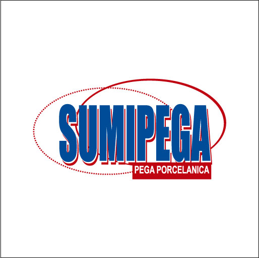 Ing. Francisco Llerena Gómez (SUMIPEGA)-logo