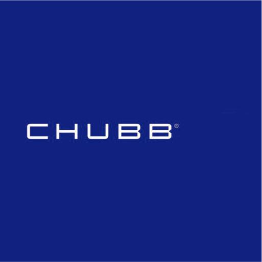 Chubb Seguros Ecuador S.A.-logo