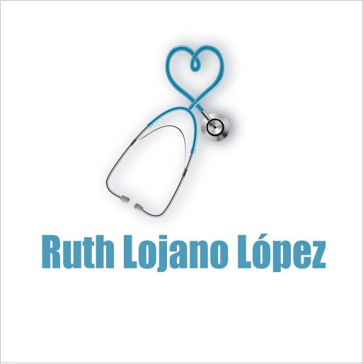 Lojano López Ruth Dra.-logo