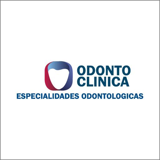 Odontoclínica-logo