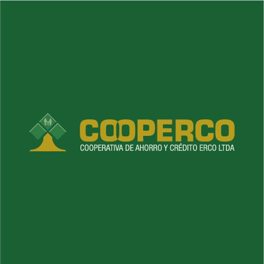 Cooperativa de Ahorro y Crédito Erco Ltda.-logo
