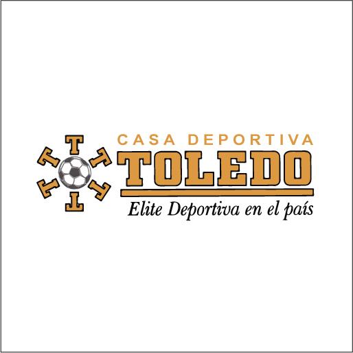 Casa Deportiva Toledo-logo