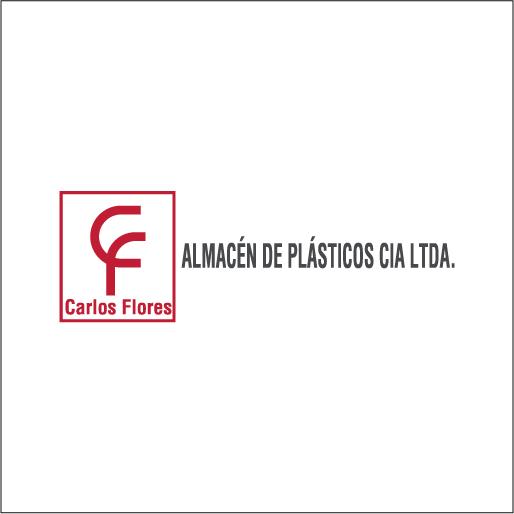 Casa Flores-logo
