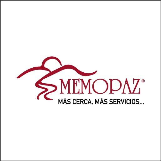 Memopaz-logo