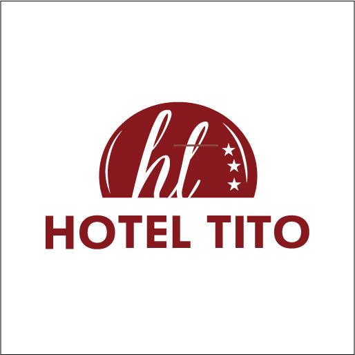 Hotel Tito-logo