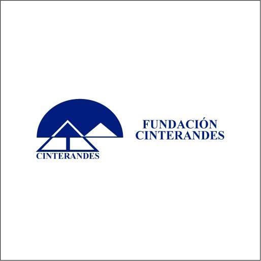 Fundación Cinterandes-logo