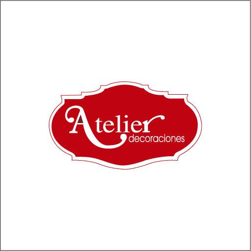 Atelier Decoraciones-logo