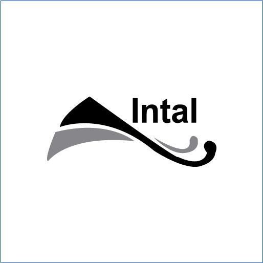 Intal Cia. Ltda.-logo