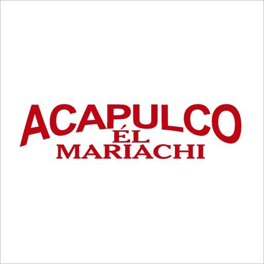 Mariachi Acapulco Internacional-logo