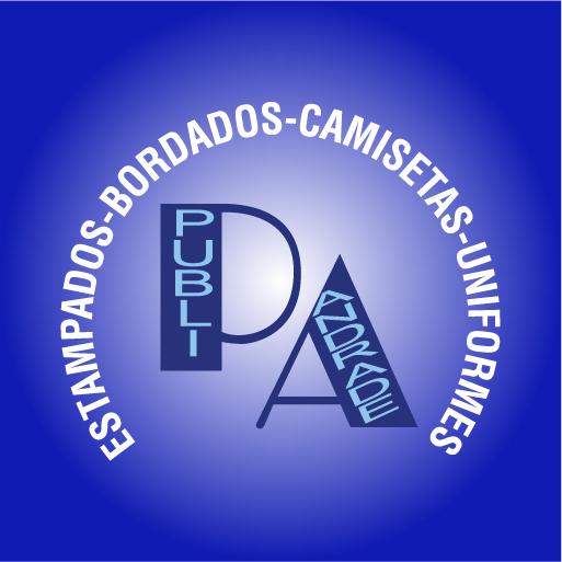Publiandrade-logo
