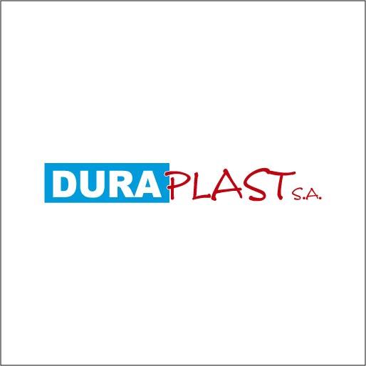 Duraplast S.A.-logo