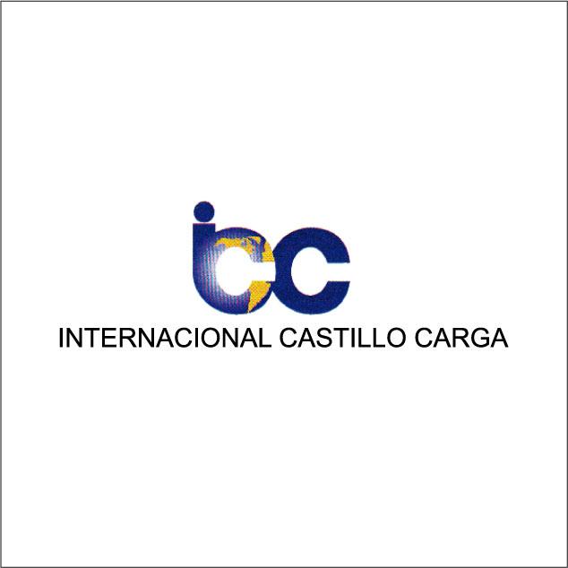 Internacional Castillo Carga-logo