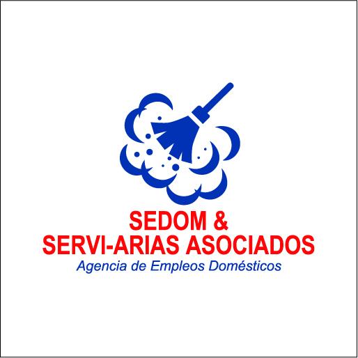 Serviarias-logo