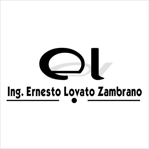 Lovato Zambrano Ernesto Nicanor Ing. Agro.-logo