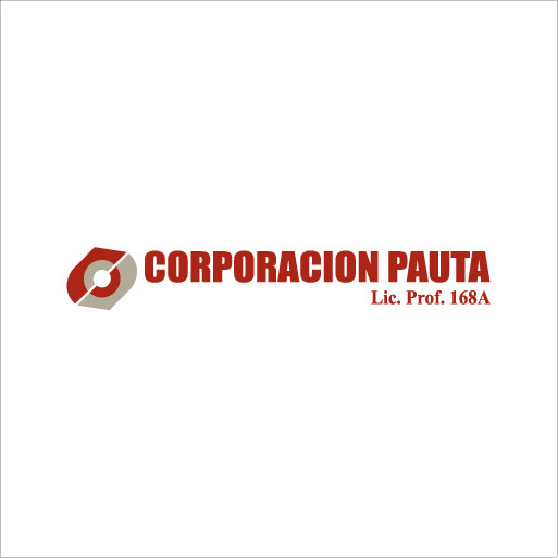 Corporación Pauta-logo