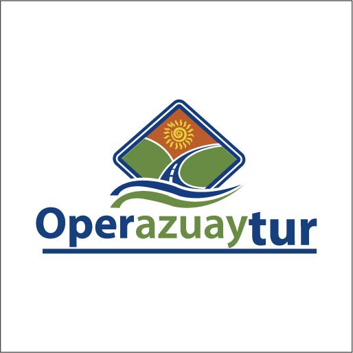 Operazuaytur S.A.-logo