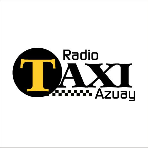 Radio Taxi Azuay-logo