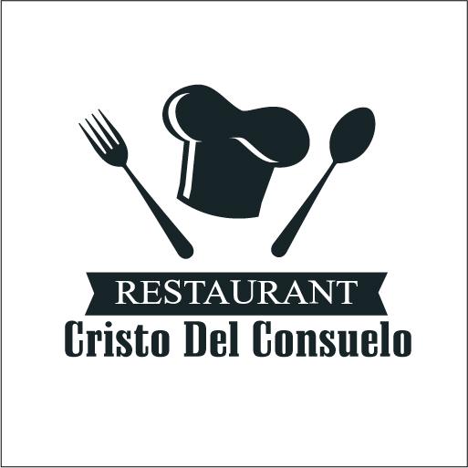 Restaurant Cristo del Consuelo-logo